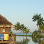 Hotels in Bay of Pigs, Cuba