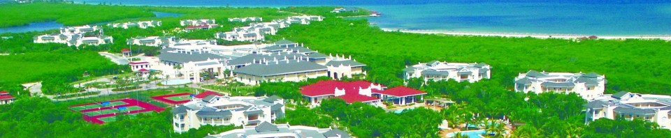 Hotels in Cayo Ensenachos, Cuba