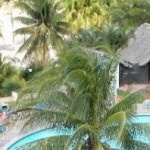 Hotels in Guardalavaca Beach, Cuba