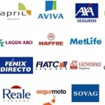 List of Recognized Insurance Companies in Cuba